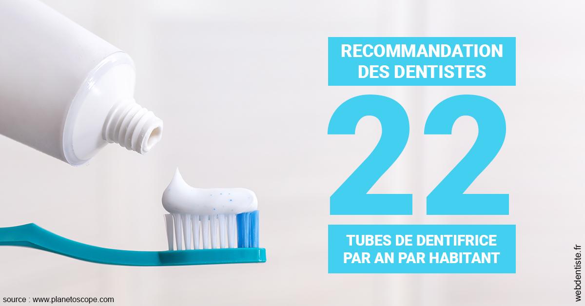https://dr-drean-maela.chirurgiens-dentistes.fr/22 tubes/an 1