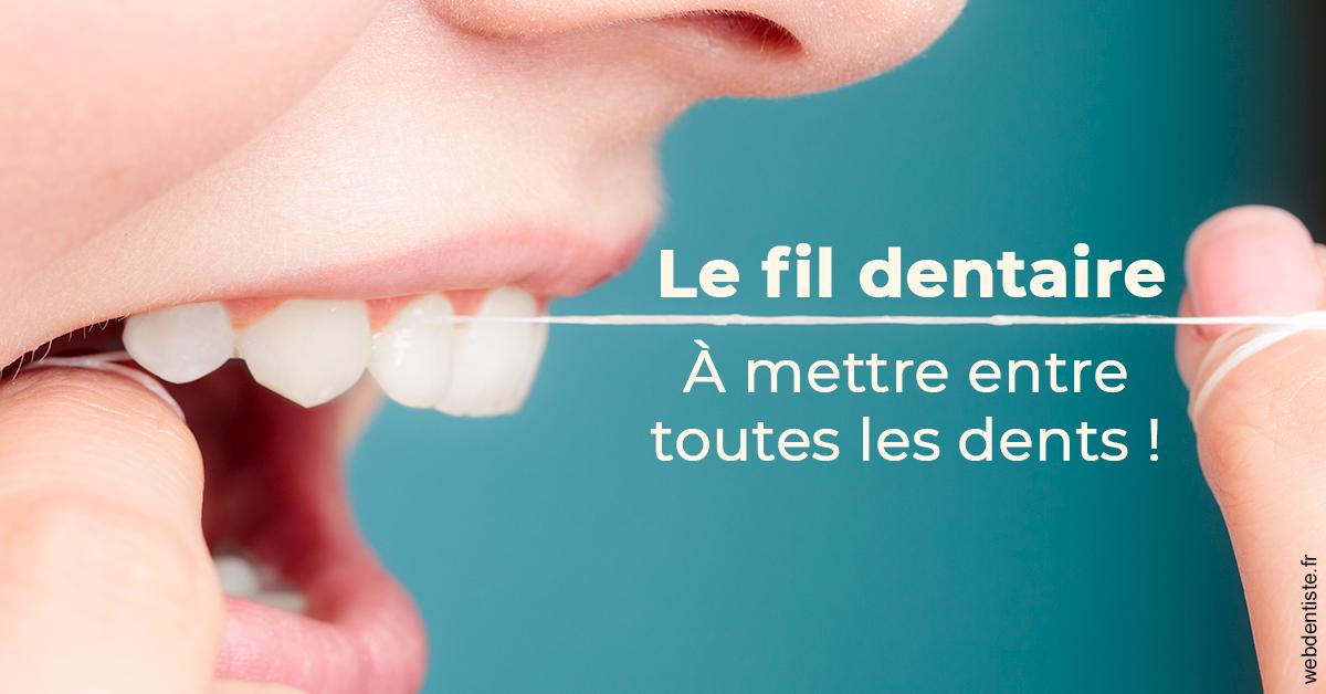 https://dr-drean-maela.chirurgiens-dentistes.fr/Le fil dentaire 2
