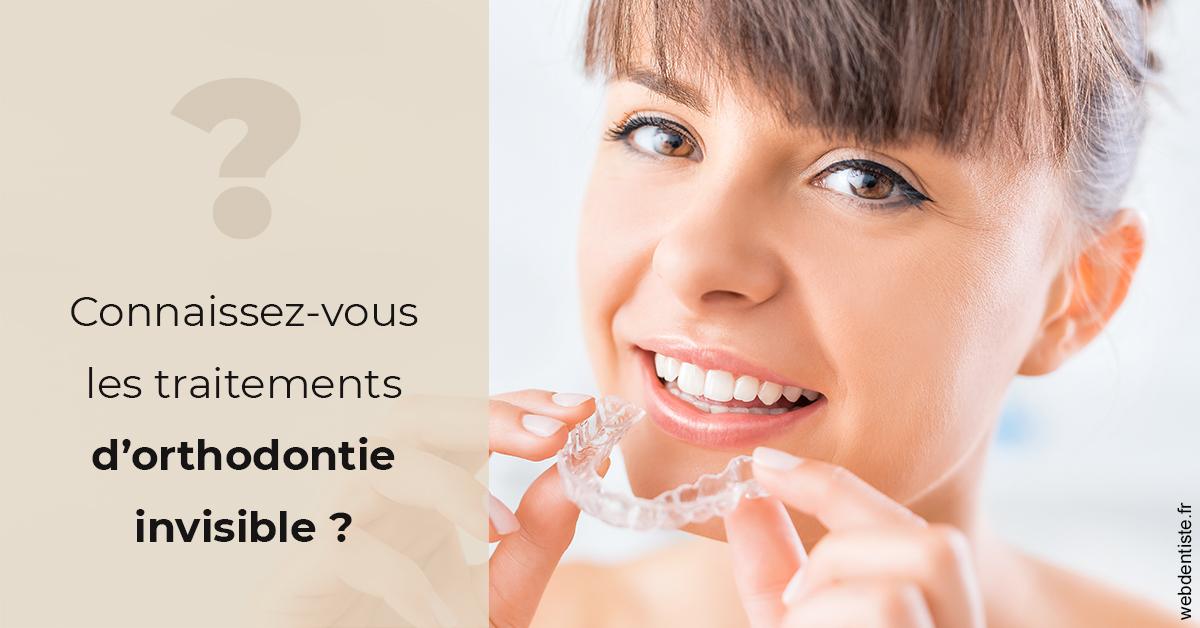 https://dr-drean-maela.chirurgiens-dentistes.fr/l'orthodontie invisible 1