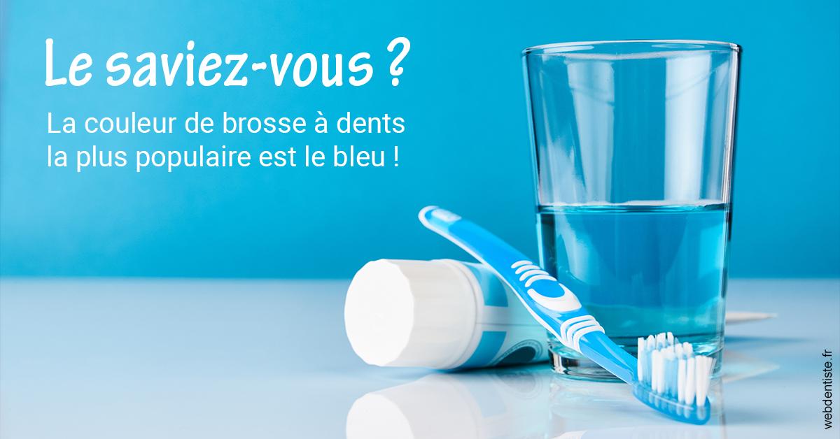 https://dr-drean-maela.chirurgiens-dentistes.fr/Couleur brosse à dents 2