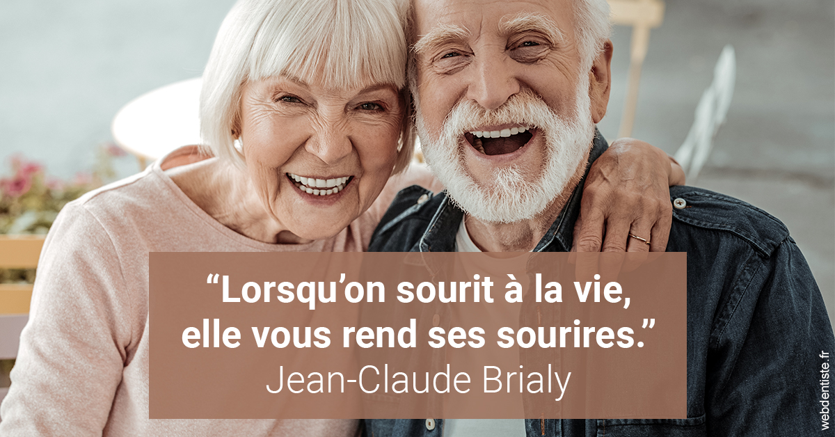 https://dr-drean-maela.chirurgiens-dentistes.fr/Jean-Claude Brialy 1