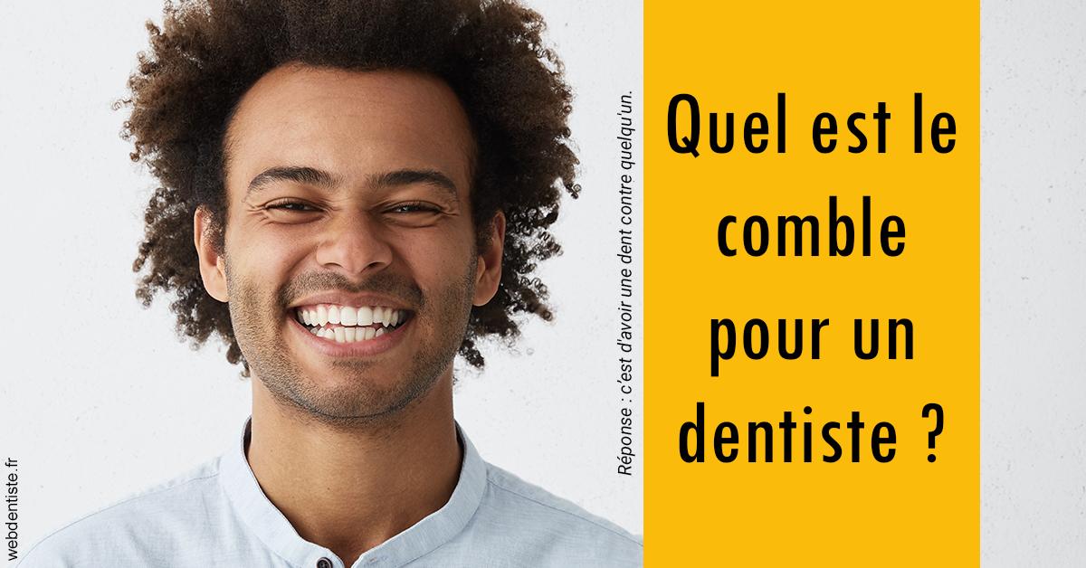 https://dr-drean-maela.chirurgiens-dentistes.fr/Comble dentiste 1