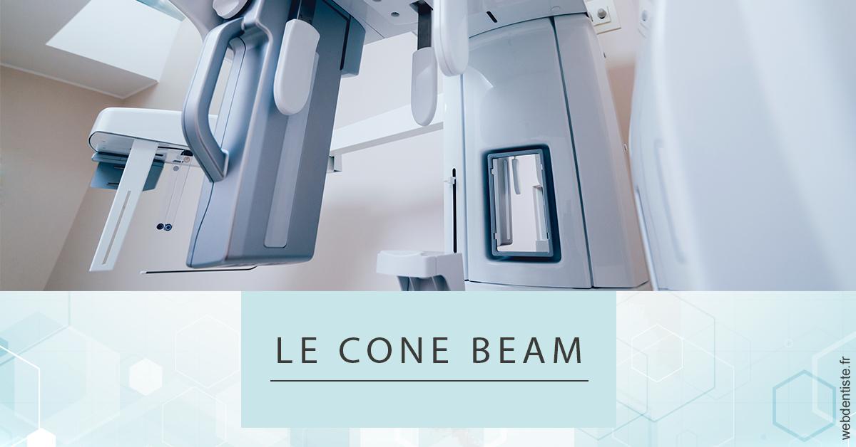https://dr-drean-maela.chirurgiens-dentistes.fr/Le Cone Beam 2