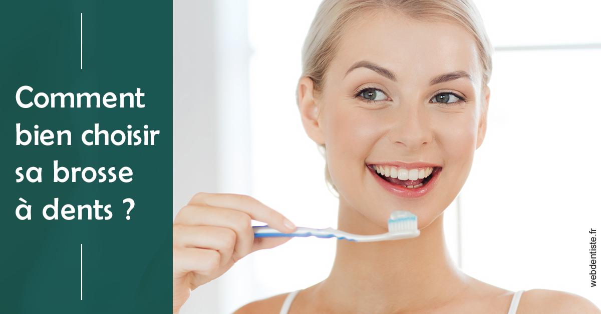 https://dr-drean-maela.chirurgiens-dentistes.fr/Bien choisir sa brosse 1