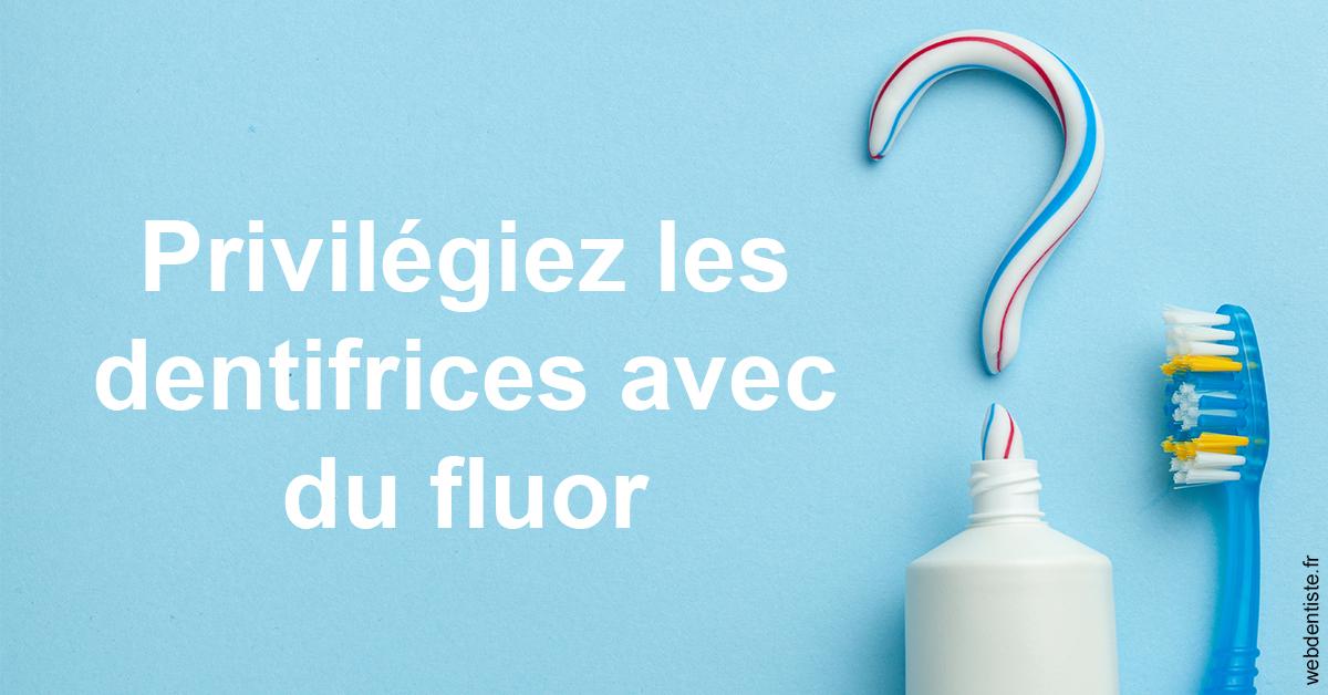 https://dr-drean-maela.chirurgiens-dentistes.fr/Le fluor 1