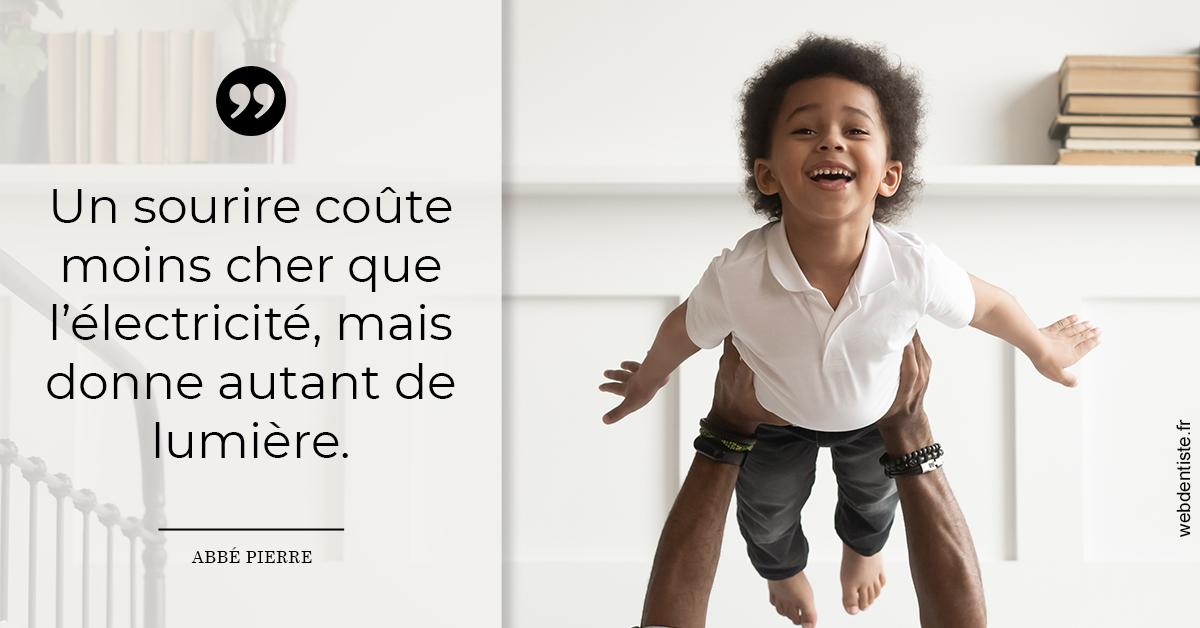 https://dr-drean-maela.chirurgiens-dentistes.fr/Abbé Pierre 2