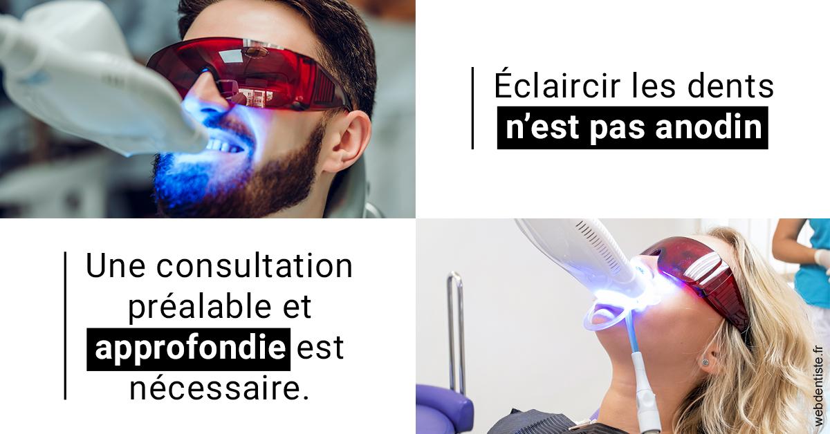 https://dr-drean-maela.chirurgiens-dentistes.fr/Le blanchiment 1