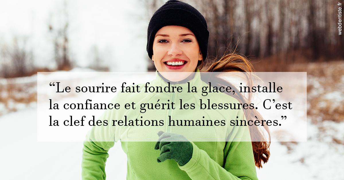https://dr-drean-maela.chirurgiens-dentistes.fr/Voltaire 2