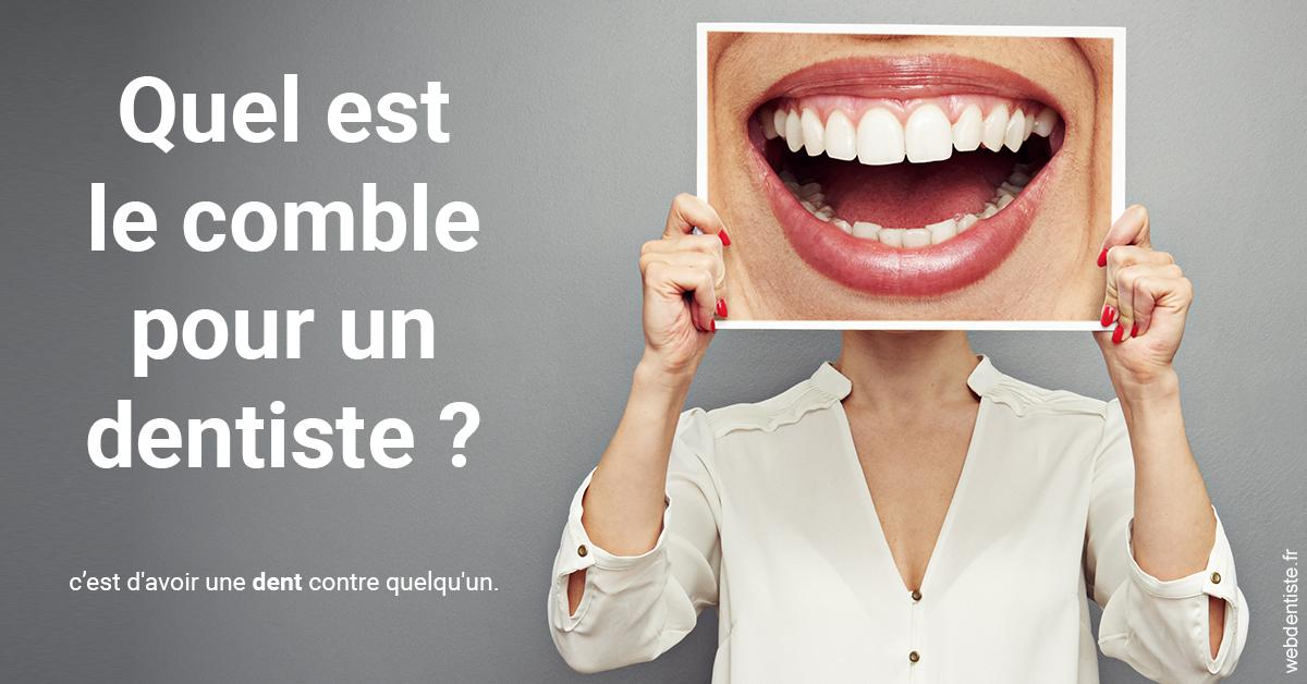 https://dr-drean-maela.chirurgiens-dentistes.fr/Comble dentiste 2