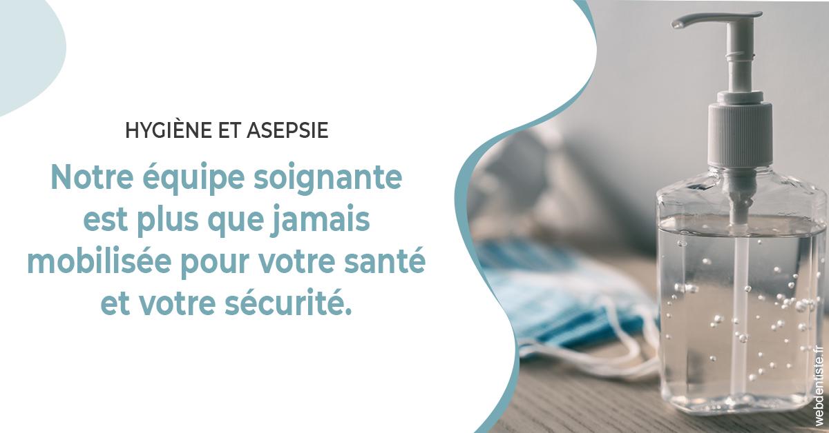 https://dr-drean-maela.chirurgiens-dentistes.fr/Hygiène et asepsie 1