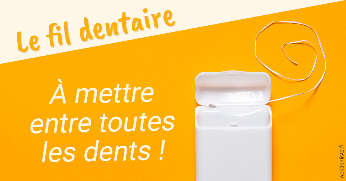https://dr-drean-maela.chirurgiens-dentistes.fr/Le fil dentaire 1