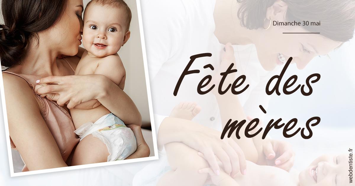 https://dr-drean-maela.chirurgiens-dentistes.fr/Fête des mères 2