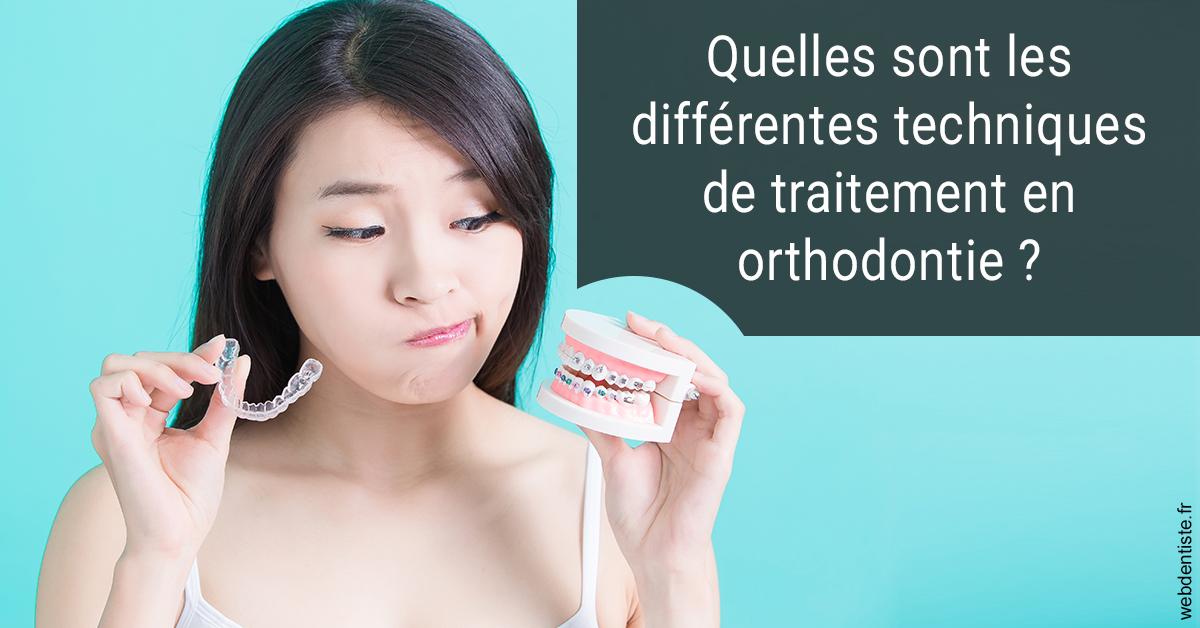 https://dr-drean-maela.chirurgiens-dentistes.fr/Les différentes techniques de traitement 1
