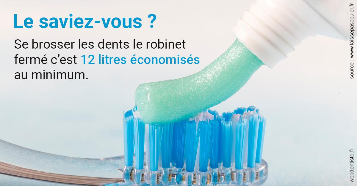 https://dr-drean-maela.chirurgiens-dentistes.fr/Economies d'eau 1