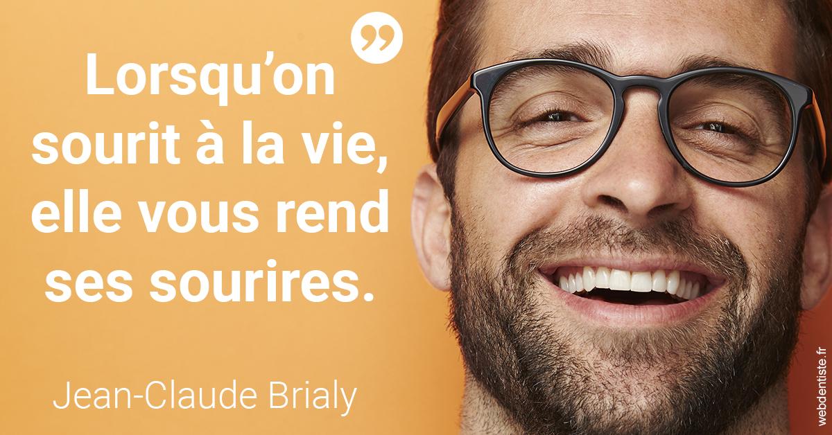 https://dr-drean-maela.chirurgiens-dentistes.fr/Jean-Claude Brialy 2
