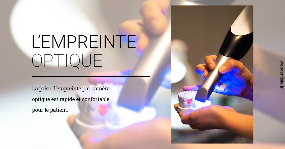 https://dr-drean-maela.chirurgiens-dentistes.fr/L'empreinte Optique 2