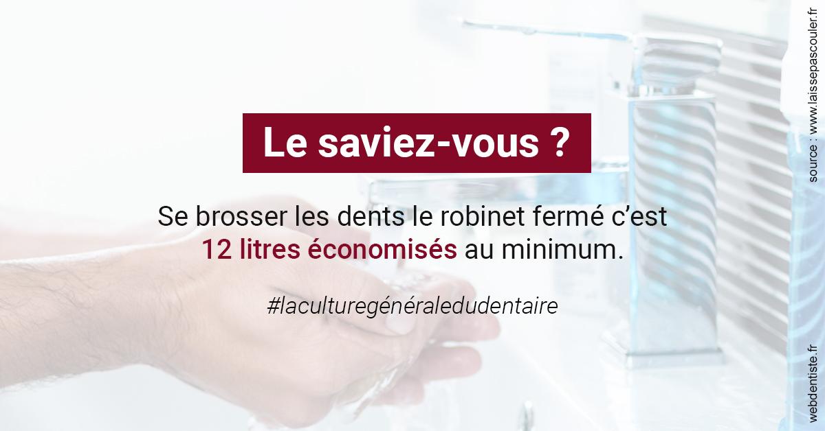 https://dr-drean-maela.chirurgiens-dentistes.fr/Economies d'eau 2